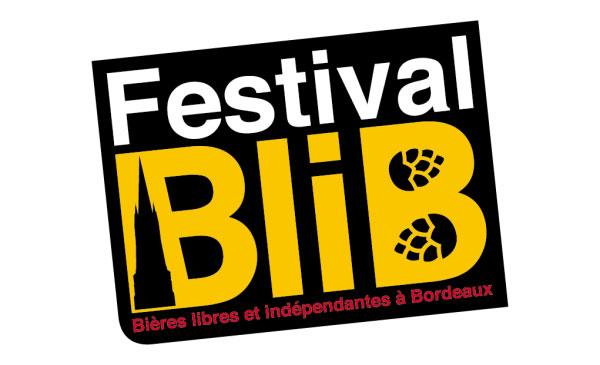 3e édition du Festival BliB