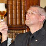 La Bretagne sera au championnat du monde de sommellerie de la bière avec Franck Métivier !