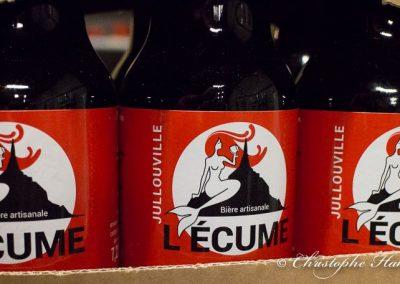 brasserie-ecume-des-falaises-4