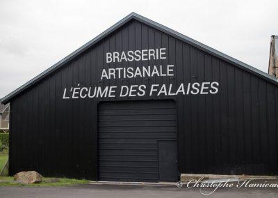 brasserie-ecume-des-falaises