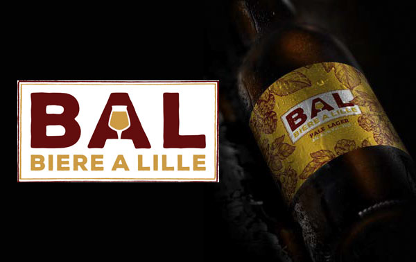 Le BAL d'Automne et sa bière collaborative