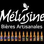 La brasserie vendéenne Mélusine annonce un investissement de 2,5 millions d'euros