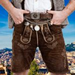 Réservez vos places pour l'Oktoberfest Marseille