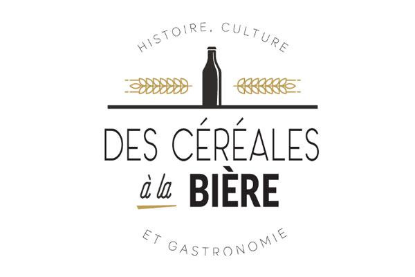 Formation Des céréales à la bière