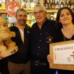 Les bières Chouffe lancent leur Programme de Fidélité Chouffôté