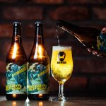 Make Earth Great Again, la nouvelle bière contestataire de BrewDog