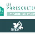 La Mairie de Paris a lancé son appel aux projets de culture de houblon