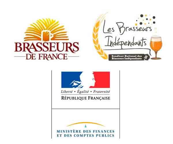 Brasseurs de France, le SNBI et Bercy