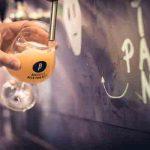 Le Brussels Beer Project débarque à Paris en février