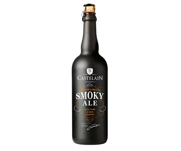 Castelain Smoky Ale