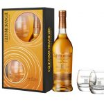 Un coffret de Noël pour Glenmorangie The Original