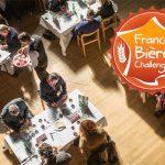 La 1ere édition du France Biere Challenge en mars à Paris