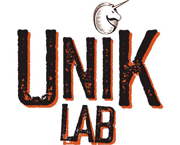 Unik Lab par la brasserie Licorne