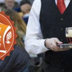 France Biere Challenge, inscrivez vous jusqu'au 2 mars !