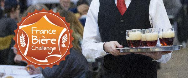France Bière Challenge 2018, prolongation des inscriptions