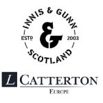 L Catterton pour accompagner le formidable développement d'Innis & Gunn