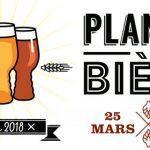 Planète Bière 2018, l'édition charnière