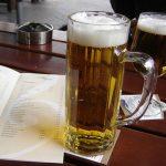 Bière et whisky en croissance et prémiumisation pour C10