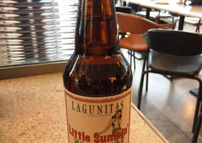 lagunitas-little-sumpin-sumpin