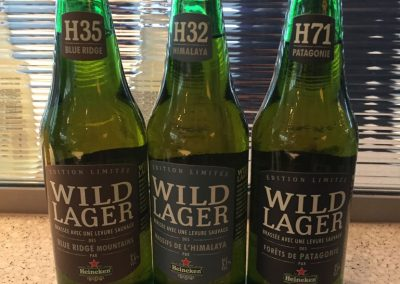 wild-lagers