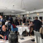 France Bière Challenge, succès pour une première