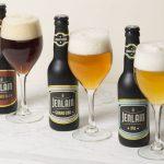 Trois nouvelles bières de dégustation pour Jenlain