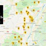 L'Alsace à visiter Au gré des Bières