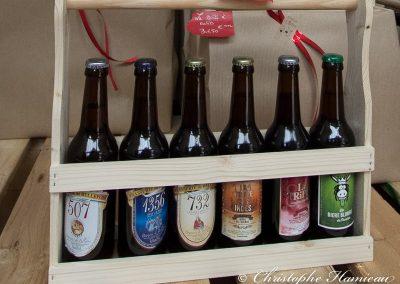 brasserie-de-bellefois-11