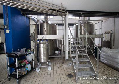 brasserie-de-bellefois-7