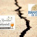 Le SNBI s'en prend à Brasseurs de France et annonce une organisation européenne