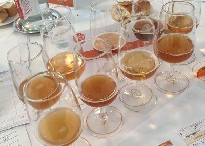france-biere-challenge-degust