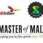 AB InBev se paye Master of Malt