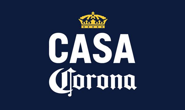 La Casa Corona revient dès le 19 avril !
