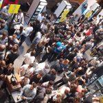 Le Mondial de la Biere Paris du 29 juin au 1er juillet