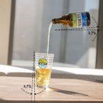 Nouvelle bière Vedett Session 2,7°