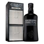 Highland Park se la joue rock'n roll avec son Full Volume