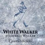 Johnnie Walker annonce un futur White Walker Game of Thrones !