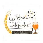 10 propositions du SNBI sur la prévention des risques alcool