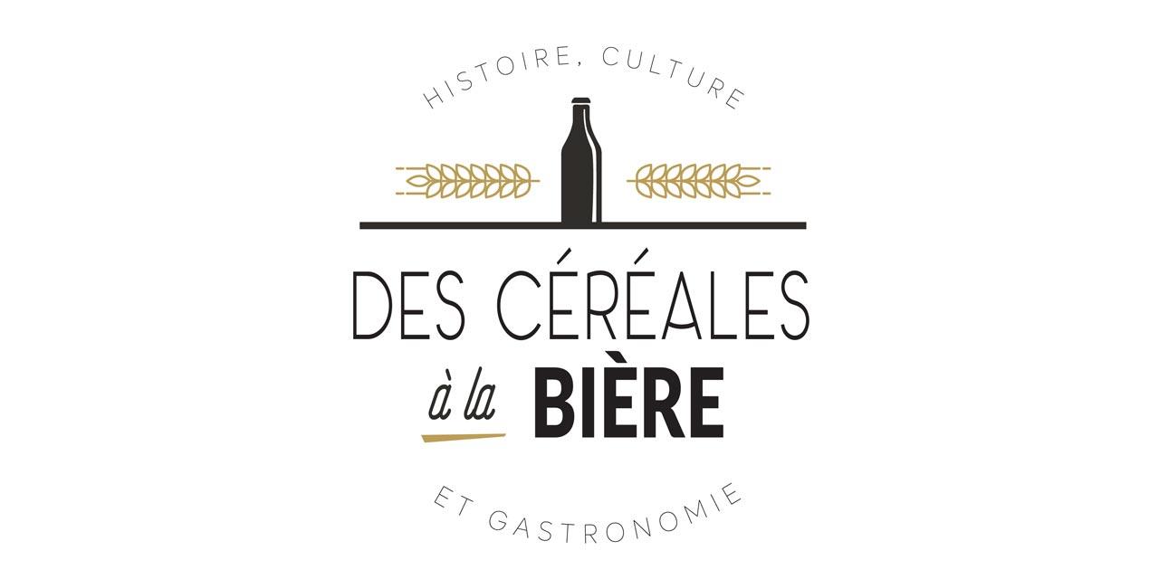 Passion Céréales : 2e édition de sa formation autour de la bière