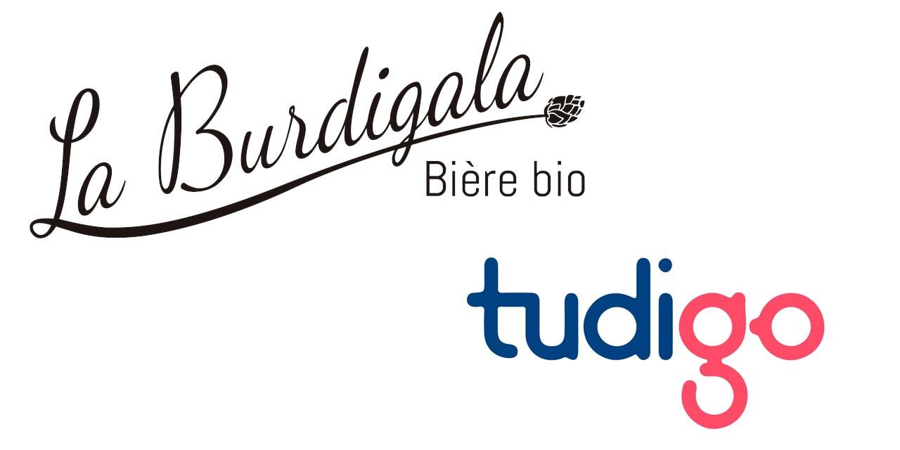 La brasserie Burdigala lance son financement sur Tudigo