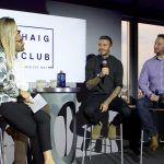 Haig Clubman, le whisky de David Beckham disponible en France