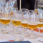 Inscrivez vos bières pour le France Bière Challenge 2019