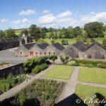 The GlenDronach: à bientôt 200 ans on a l'habitude de prendre son temps
