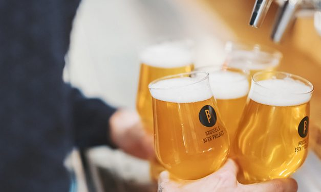 Le Brussels Beer Project annonce sa 2e adresse à Paris