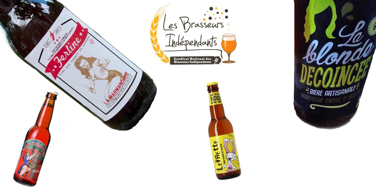 Le SNBI dit «Stop aux bières sexistes et provocatrices». Bravo, mais…