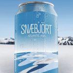La bière artisanale islandaise avec Icelandair
