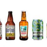 Heineken, en croissance, mise sur le sans alcool et le houblon