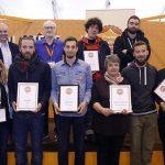 France Bière Challenge 2019, les résultats
