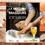 70 brasseries ouvrent leurs portes pour la 9e Moisson des Brasseurs