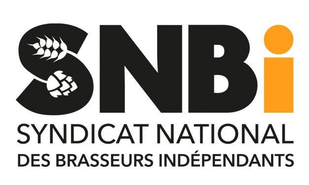 Lifting au SNBI